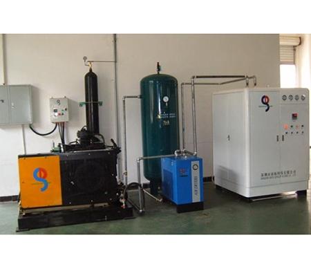 惠州高压氮气机